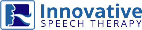 Innovative Speech Therapy