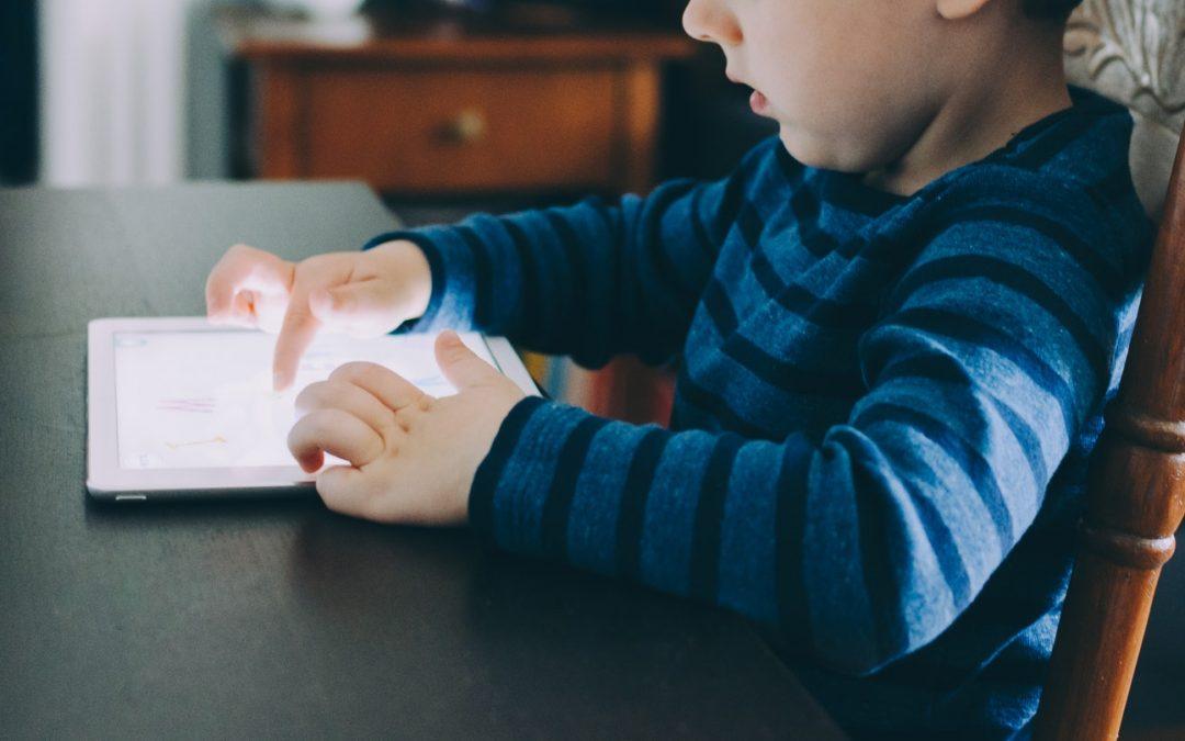 5 Free Ways to Make Reading Easier